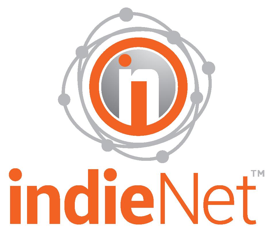 indieNet - digital advertising that delivers